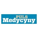 Logo pulsmed