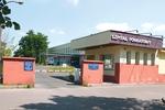 Samodzielny Publiczny Zespół Zakładów Opieki Zdrowotnej. Szpital w Pruszkowie