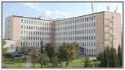 Szpital Matki Bożej Nieustającej Pomocy w Wołominie