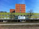 Wielospecjalistyczny Szpital Wojewódzki w Gorzowie Wlkp. Sp. z o.o. Szpital przy ul. Dekerta