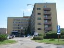 Wielospecjalistyczny Szpital Powiatowy S.A. im. Dr B. Hagera