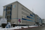 Wojewódzki Szpital Zespolony