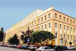 Centrum Medyczne HCP sp. z o.o. Szpital im. Św. Jana Pawła II