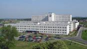 Szpital Powiatowy w Chrzanowie
