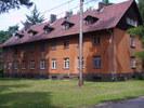 Wojewódzki Szpital Specjalistyczny dla Nerwowo i Psychicznie Chorych