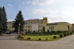 Samodzielny Publiczny Zespół Opieki Zdrowotnej. Szpital w Mińsku Mazowieckim