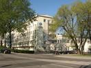Szpital Specjalistyczny im. Jędrzeja Śniadeckiego w Nowym Sączu