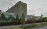 SP ZOZ. 10 Wojskowy Szpital Kliniczny z Polikliniką Bydgoszcz. , Bydgoszcz