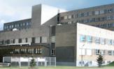 Wojewódzki Szpital Specjalistyczny w Białej Podlaskiej, Biała Podlaska