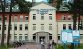 Szpital Powiatowy im. Edmunda Biernackiego w Mielcu