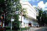 Samodzielny Publiczny Kliniczny Szpital Okulistyczny w Warszawie