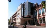 Szpital Kielecki Św. Aleksandra Sp. z o. o. w Kielcach