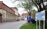 105 Szpital Wojskowy z Przychodnia SP ZOZ w Żarach