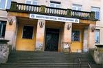 Międzyleski Szpital Specjalistyczny w Warszawie. Centrum Uronefrologii