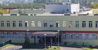 Samodzielny Publiczny Zespół Zakładów Opieki Zdrowotnej w Pruszkowie. Przychodnie Specjalistyczne