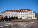 Szpital w Szczecinku Sp. z o.o.
