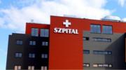 NEFROLUX  Sp, Jawna. Szpital w Siemianowicach Śląskich