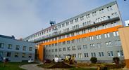 SP ZOZ Szpital w Staszowie
