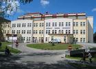 Powiatowy Szpital im. Władysława Biegańskiego w Iławie