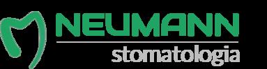 NEUMAN STOMATOLOGIA Prywatna Praktyka Stomatologiczna Monika Danielczyk-Neumann  w Olsztynie