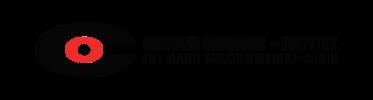 Centrum Onkologii - Instytut im. M. Skłodowskiej- Curie w Warszawie przy Wawelskiej