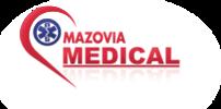 NZOZ Mazovia Medical Sp. z o.o. w Pruszkowie