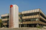 Dolnośląskie Centrum Medyczne DOLMED S.A.