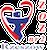 Zespół Opieki Zdrowotnej Nr 2 w Rzeszowie