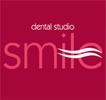 Smile Dental Studio. Holistyczna Klinika Stomatologiczna