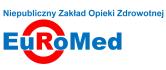 NZOZ EuRoMed Sp. z o.o.