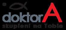 """Centrum Medyczne """"doktorA"""" w Warszawie"""