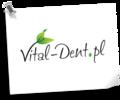 Vital-Dent.pl
