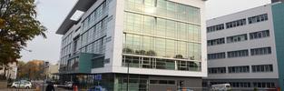 GUMed Gdańsk. Uniwersyteckie Centrum Kliniczne (UCK). Kliniki dla Dzieci. Klinika Chorób Nerek i Nadciśnienia Dzieci i Młodzieży