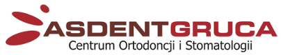 ASDENT-GRUCA Centrum ortodoncji i stomatologii
