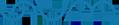 Uniwersyteckie Centrum Kliniczne (UCK) im. prof. K. Gibińskiego Śląski Uniwersytet Medyczny. ŚUM Katowice. Szpital Ligota-CSK i Ambulatorium Ligota-CSK. Oddział Chorób Wewnętrznych, Autoimmunologicznych i Metabolicznych
