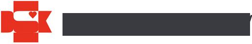 UM Białystok. Uniwersytecki Dziecięcy Szpital Kliniczny (UDSK) im. L. Zamenhofa. Klinika Okulistyki Dziecięcej z Ośrodkiem Leczenia Zeza
