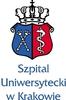 UJ Kraków. Collegium Medicum. Szpital Uniwersytecki. I Oddział Kliniczny Kardiologii i Elektrokardiologii Interwencyjnej oraz Nadciśnienia Tętniczego