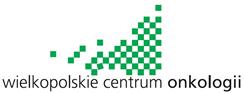 Wielkopolskie Centrum Onkologii im. Marii Skłodowskiej-Curie w Poznaniu
