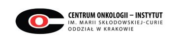 Centrum Onkologii - Instytut im. Marii Skłodowskiej-Curie Oddział w Krakowie