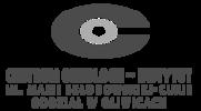 Centrum Onkologii – Instytut im. Marii Skłodowskiej-Curie Oddział Gliwice