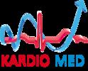 Kardio-Med Silesia Sp. z o.o. w Zabrzu