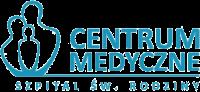 Centrum Medyczne Szpital św. Rodziny w Łodzi
