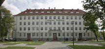 UMK Bydgoszcz Collegium Medicum im L. Rydygiera.Katedra Położnictwa
