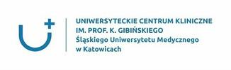 Uniwersyteckie Centrum Kliniczne (UCK) im. prof. K. Gibińskiego Śląski Uniwersytet Medyczny. ŚUM Katowice. Szpital Ligota-CSK i Ambulatorium Ligota-CSK. Oddział Chorób Wewnętrznych i Farmakologii Klinicznej