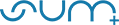 Uniwersyteckie Centrum Kliniczne (UCK) im. prof. K. Gibińskiego. Śląski Uniwersytet Medyczny. ŚUM Katowice. Szpital Ceglana i Ambulatorium Ceglana. Oddział Radioterapii, Katowice