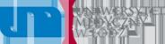 Uniwersytecki Szpital Kliniczny (USK) im. Wojskowej Akademii Medycznej (WAM) – Centralny Szpital Weteranów. UM Łódź