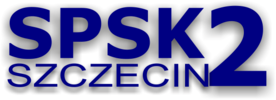 Samodzielny Publiczny Szpital Kliniczny Nr 2. (SPSK2). PUM w Szczecinie. Klinika Urologii i Onkologii Urologicznej