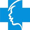 Samodzielny Publiczny Dziecięcy Szpital Kliniczny (SPDSK). WUM Warszawa.  Oddział Kliniczny Gastroenterologii, Żywienia Dzieci i Pediatrii wraz z Pododdziałem Klinicznym Dziennym Gastroenterologii, Żywienia Dzieci i Pediatrii