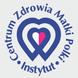 Instytut Centrum Zdrowia Matki Polki – ICZMP. Klinika Gastroenterologii, ALergologii i Pediatrii, Łódź