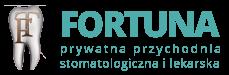 """Prywatna Przychodnia Stomatologiczna i Lekarska """"FORTUNA"""" w Nowym Sączu"""
